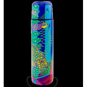 Thermal flask - Keep Cool