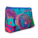 Cosmetic bag - Neopouch