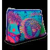 Cosmetic bag - Brody Octopus