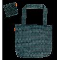 Shopping bag - Do The Shopping Paon