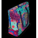 Shopping bag - My Daily Bag 2 Estampe