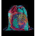 Swim DS - Sac de natation Octopus