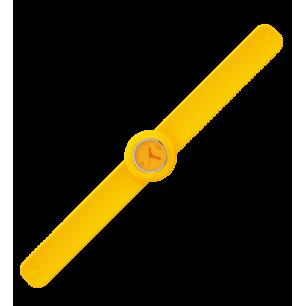 Slap watch - Time