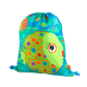 Sac de natation - Swim DS Shark
