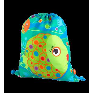 Sac de natation - Swim DS - Fish
