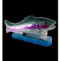 Agrafeuse - Fish