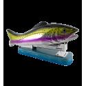 Tacker - Fish