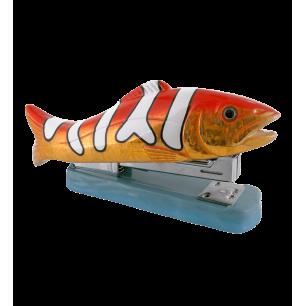 Stapler - Fish