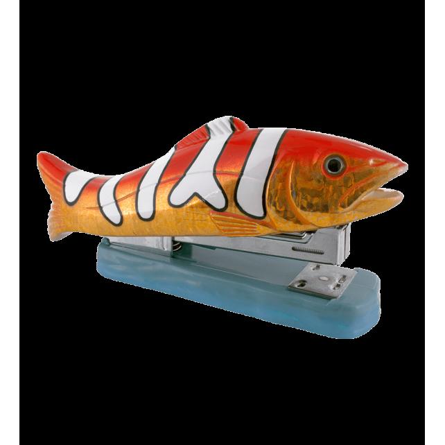 Stapler - Fish Cl