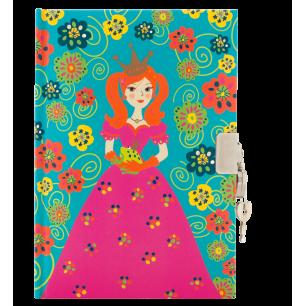 Geheimes Tagebuch - My secret notes