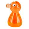 Lune net - Repose lunettes Orange