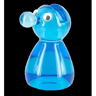 Glasses holder - Lune net - Blue