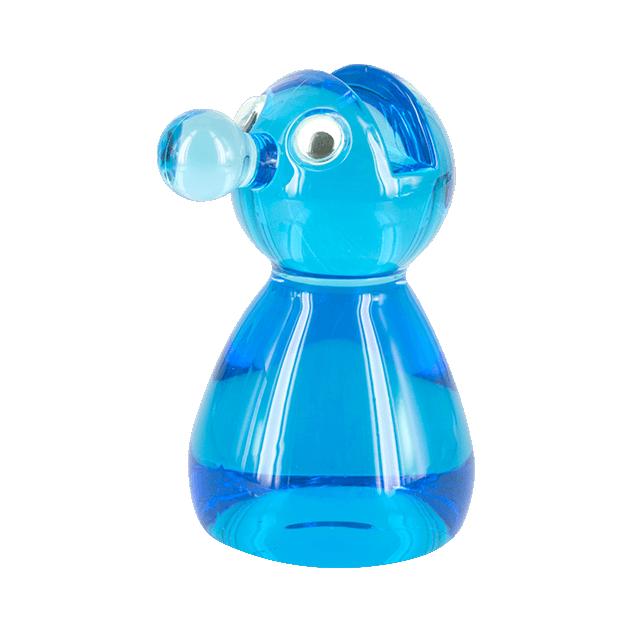 Poggia occhiali - Lune net Blu