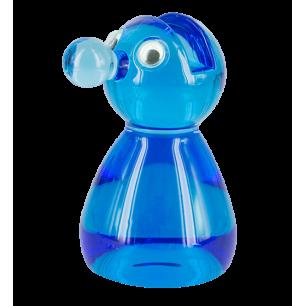 Glasses holder - Lune net - Dark Blue