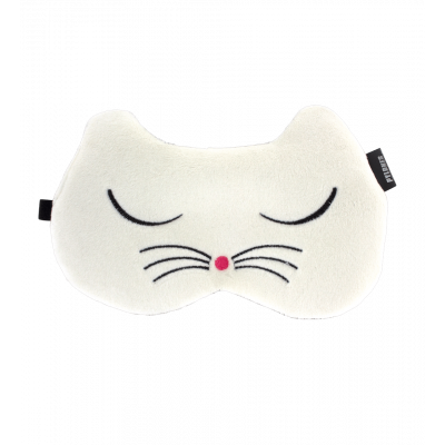 Eye mask - Cat My Eyes