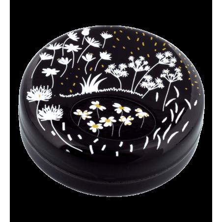 Pocket ashtray - Goal