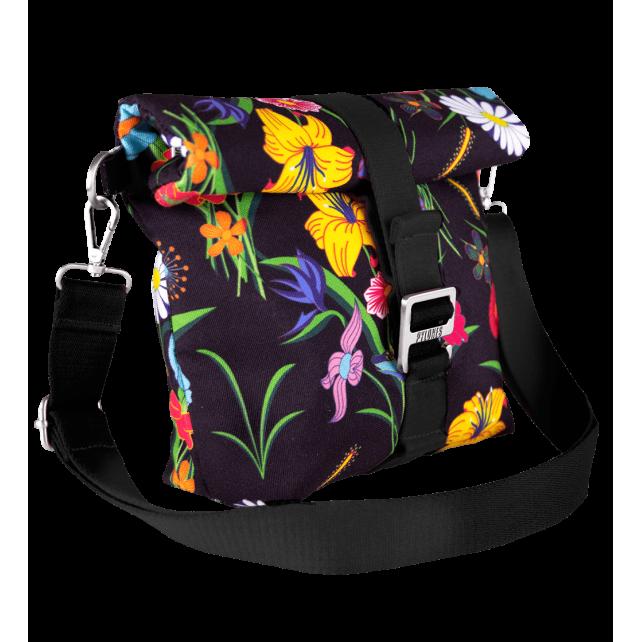 Lunch bag - Yammy Ikebana