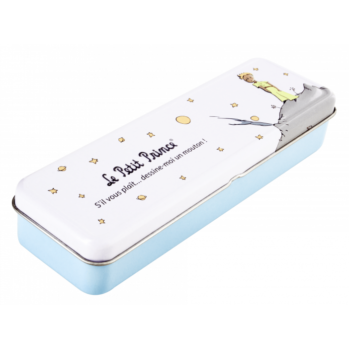 Plumier - Dream Case Le Petit Prince
