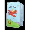 Le Petit Prince Blu