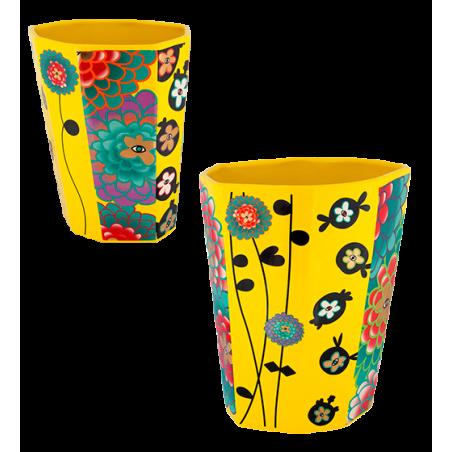Flore - Vase