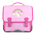 Kinderrucksack - Planete Ecole