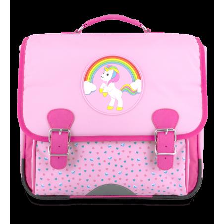 Schoolbag - Planete Ecole