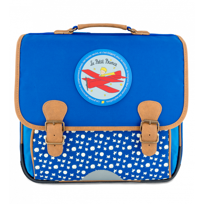 Schoolbag - Planete Ecole The Little Prince