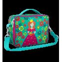 Lunch bag isotherme - Planete Ecole Le Petit Prince