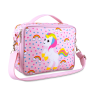 Lunch bag - Planete Ecole Licorne