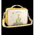 Lunch bag - Planete Ecole Unicorn