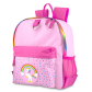 Kids' Backpack- Planete Ecole