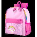 Sac à dos enfant - Planete Ecole Le Petit Prince