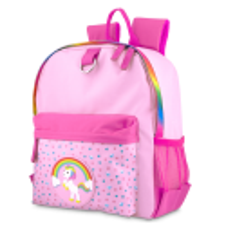 Zainetto bimbo/a- Planete Ecole Il Piccolo Principe