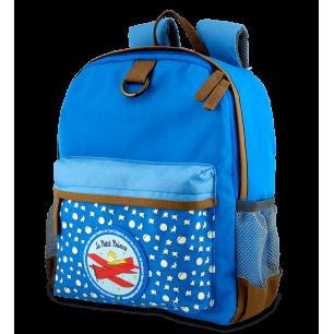 Kinderrucksack - Planete Ecole - Der Kleine Prinz