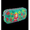 Rectangular pencil case - Planete Ecole Princesse