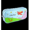 Rectangular pencil case - Planete Ecole The Little Prince