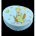 Gomme Le Petit Prince - Planete Ecole Le Petit Prince