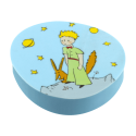 The Little Prince Rub - Planete Ecole