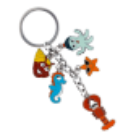 Keyring - Charms 2