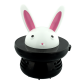 Aspimiette - Aspirateur de table Lapin Aspimiette