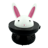 Aspimiette - Aspirateur de table Rabbit
