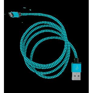 Cavo Micro USB - Vintage