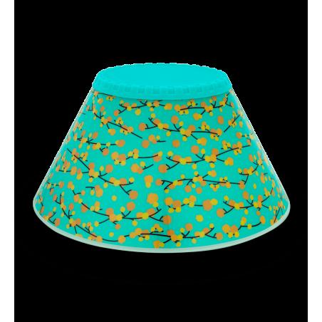 Lampada da tavolo - Diffuse Light