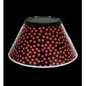 Lampe LED à poser - Diffuse Light Mimosa