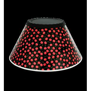 Lampada da tavolo - Diffuse Light - Cherry
