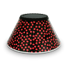 Lampe LED à poser - Diffuse Light Cherry