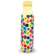Thermoskanne - Keep Cool Bottle Coquelicots