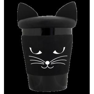 Tazza con coperchio - Trophy Mug