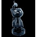 Solar powered dancing figurines - 1-2-3 Soleil Devil