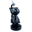 Solar powered dancing figurines - 1-2-3 Soleil Cat